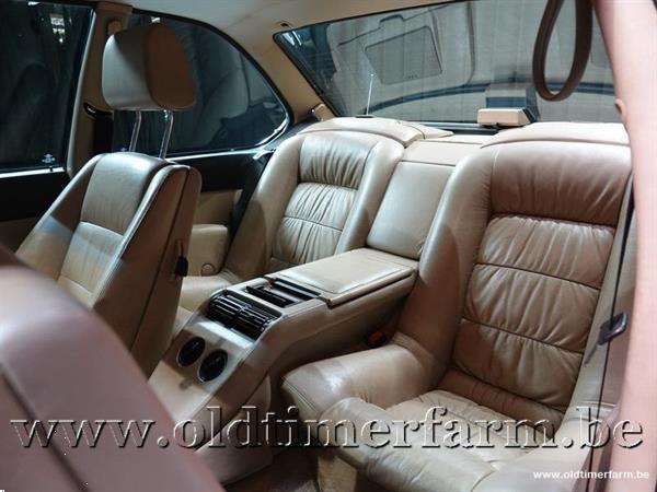 Grote foto bmw m6 87 auto bmw