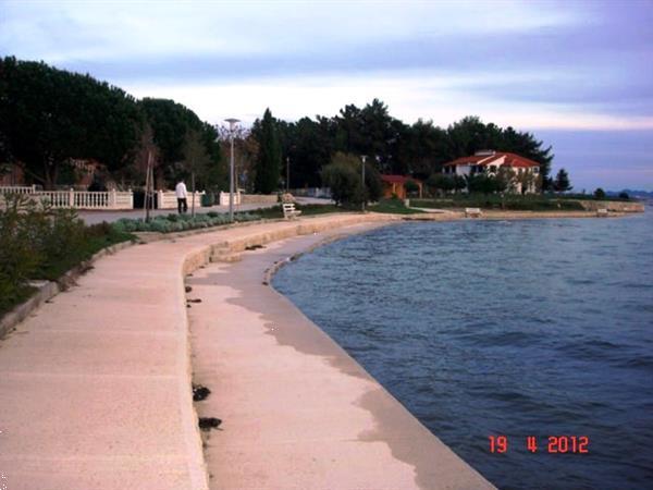 Grote foto autocamp tabor put mula 23233 privlaka vakantie kroati