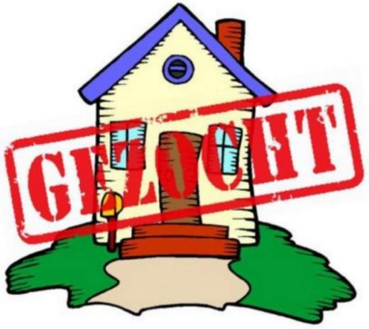 Grote foto help help met heel veel spoed een woning gezocht huizen en kamers vrijstaand