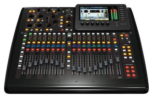 Grote foto yamaha korg roland casio toetsenbord en andere muziek en instrumenten keyboards