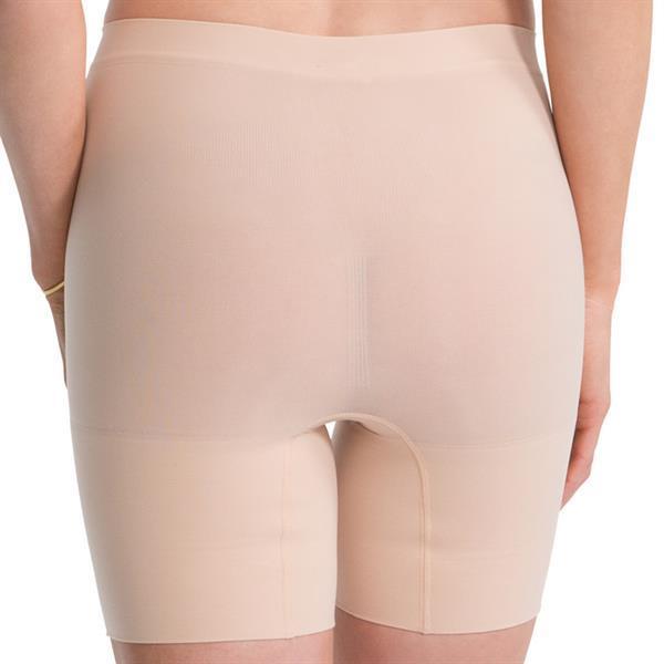 Grote foto power short 004 kleding dames ondergoed