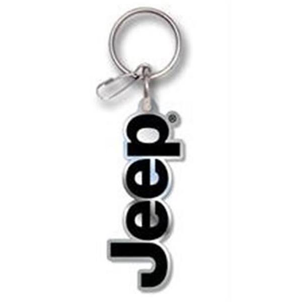 Grote foto jeep sleutelhanger artikelnummer k c jeep verzamelen overige verzamelingen