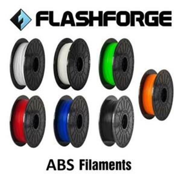 Grote foto 3d printer filament nu nog voordeliger hobby en vrije tijd modelbouw overige