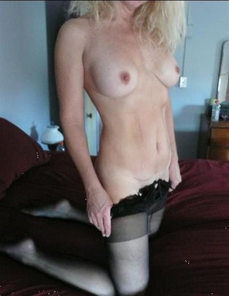 Grote foto kinky en geil erotiek contact vrouw tot man