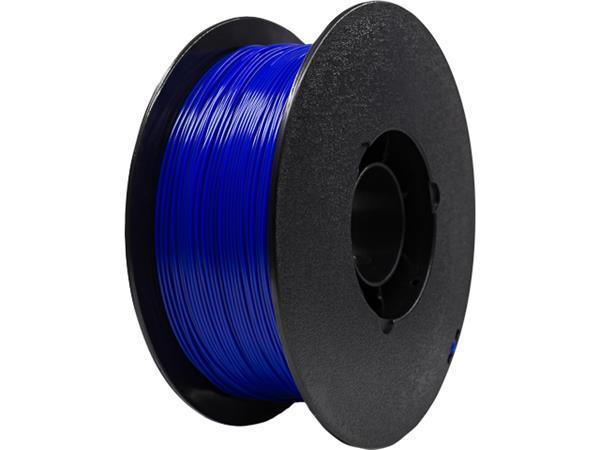 Grote foto filament nodig voor uw 3 d printer computers en software inktcartridges