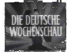 Grote foto deutsche wochenschau 1938 t m 1945 cd en dvd documentaire en educatief