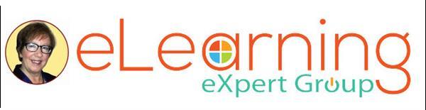 Grote foto workshop je eerste e learning programma diensten en vakmensen cursussen en workshops