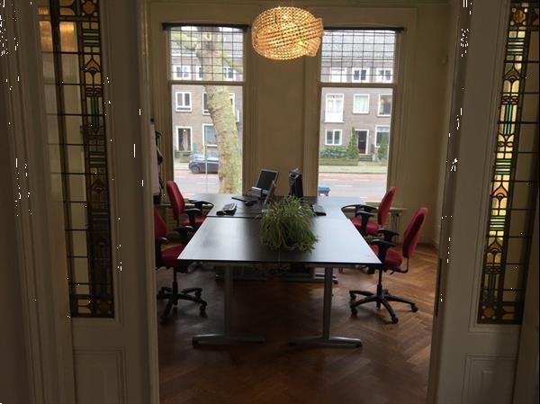 Grote foto te huur 3 kantoorruimtes nijmegen bedrijfspanden kantoorruimte te huur