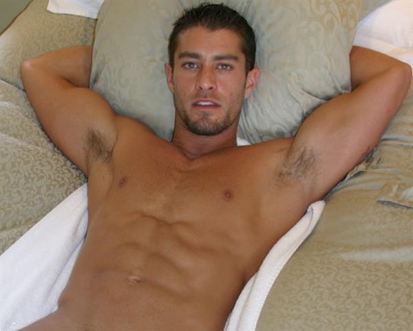 Grote foto wil jij de nacht met mij doorbrengen erotiek man zoekt mannelijke sekspartner