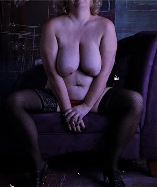 Grote foto misschien wil jij mij dat laten zien en voelen erotiek contact vrouw tot man