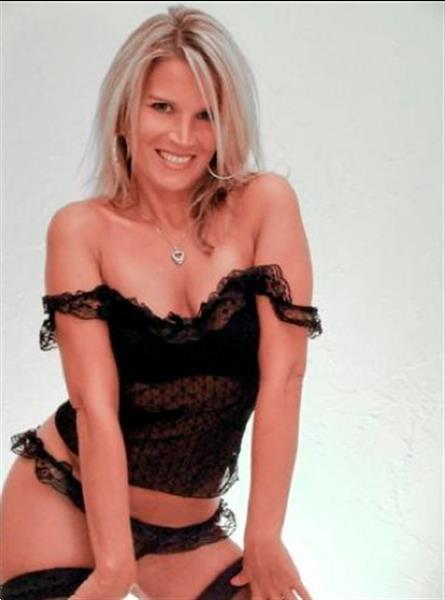Grote foto gebonden 50 er zoekt potente man erotiek contact vrouw tot man