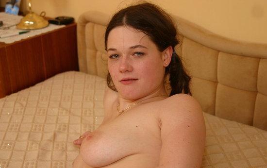 Grote foto zoek jij geen knap snoetje erotiek contact vrouw tot man