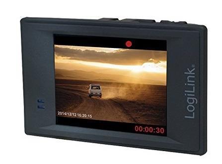 Grote foto auto camera merk logilink auto diversen overige accessoires