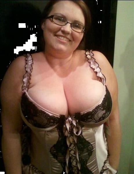 Grote foto kan jij wel geil van mij worden erotiek contact vrouw tot man