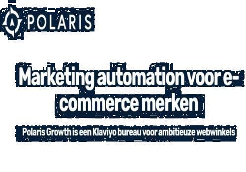 Grote foto marketing automation bureau diensten en vakmensen marketing en reclame