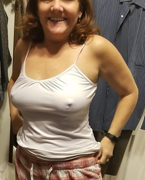 Grote foto leuk stel gezocht voor regelmatig contact erotiek vrouw zoekt sekspartners