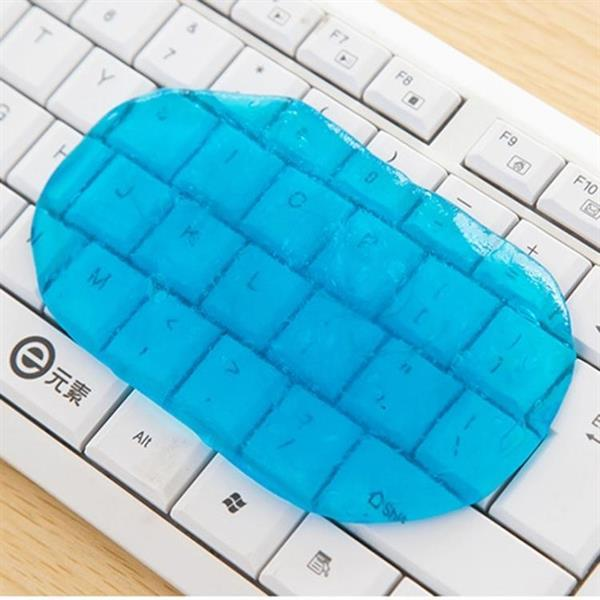 Grote foto 5 pcs super cleaner for mobile phone computer keyboard witgoed en apparatuur stofzuigers