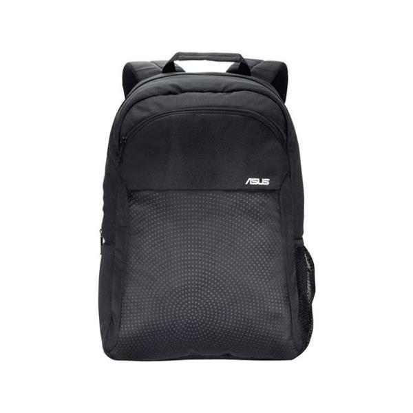Grote foto asus argo backpack 16 inch laptop storage bag backpack suit sieraden tassen en uiterlijk rugtassen