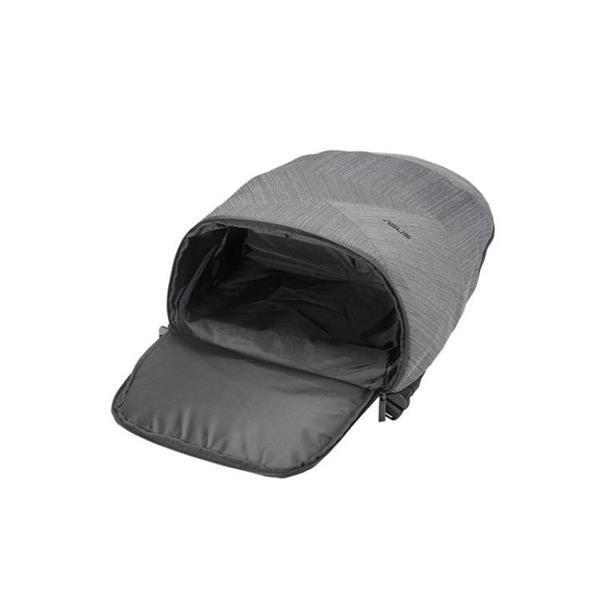 Grote foto asus artemis bp270 17 inch laptop storage bag backpack grey sieraden tassen en uiterlijk rugtassen