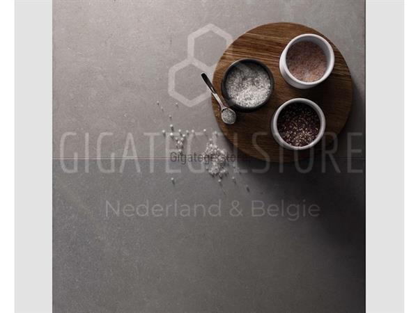 Grote foto betonlooktegels vanaf 19 99m topdeals tegels doe het zelf en verbouw tegels