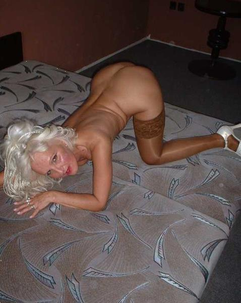 Grote foto 60 maar nog niet uitgebloeid erotiek contact vrouw tot man