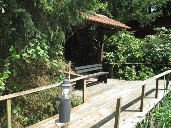 Grote foto vakantiepark trimunt verhuur vakantie overige vakantie
