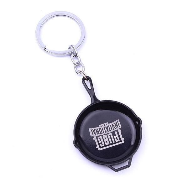 Grote foto nieuwigheidsspel sleutelhanger hanger trinket sleutelhanger verzamelen overige verzamelingen