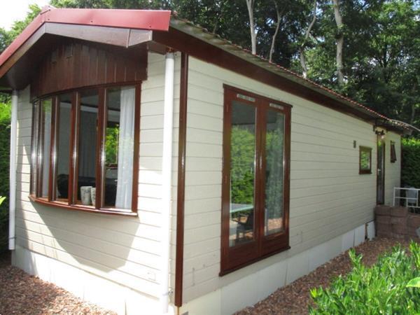 Grote foto vakantiewoning tijdelijk te huur ideaal bij verbouwing huizen en kamers recreatiewoningen