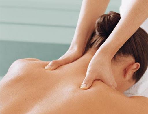 Grote foto lekker massage voor dames thuis of locatie diensten en vakmensen masseurs en massagesalons
