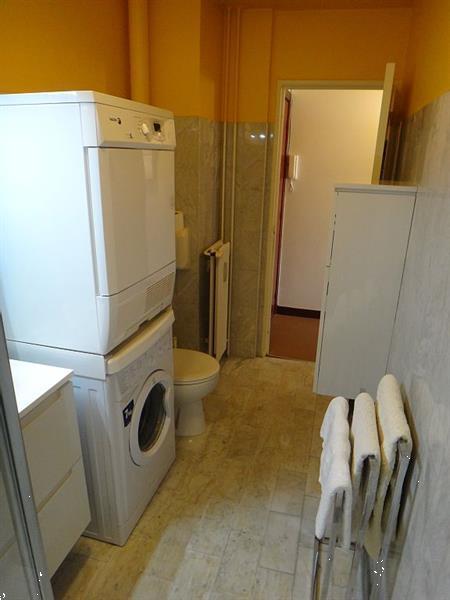 Grote foto 01 stuks volledig uitgerust appartement huizen en kamers appartementen en flats