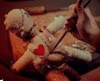Grote foto lost love spells caster 27737053600 hobby en vrije tijd overige hobby en vrije tijd