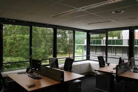Grote foto te huur kantoorruimte rijsselseweg 1 gouda huizen en kamers bedrijfspanden