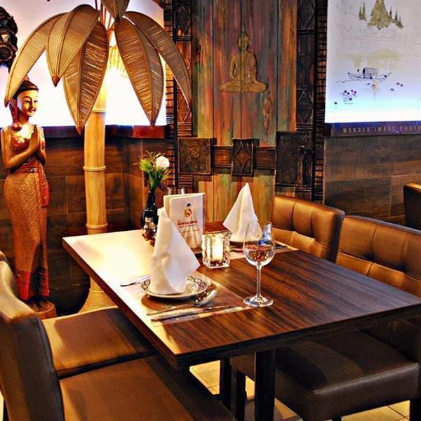 Grote foto best thai restaurant amsterdam diensten en vakmensen catering