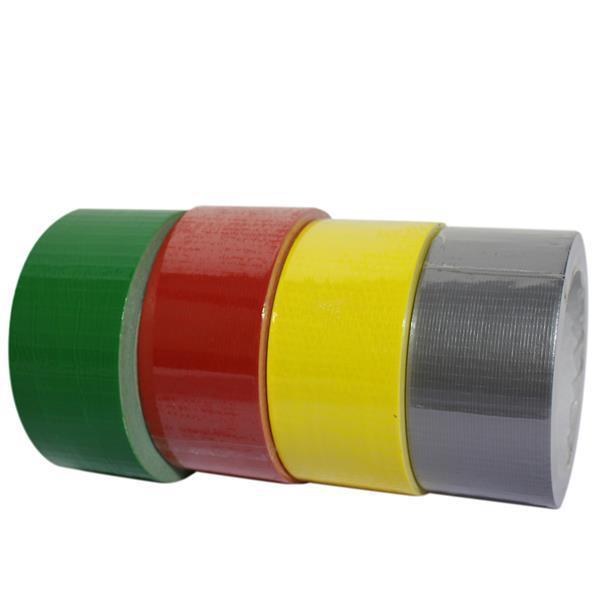 Grote foto tape nichiban gaffa duct tape dubbelzijdig doe het zelf en verbouw overige doe het zelf en verbouw