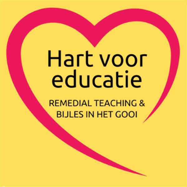 Grote foto online remedial teaching diensten en vakmensen bijles priv les en taalles