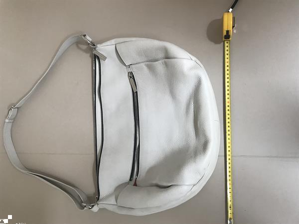 Grote foto design hester van eeghen sieraden tassen en uiterlijk damestassen