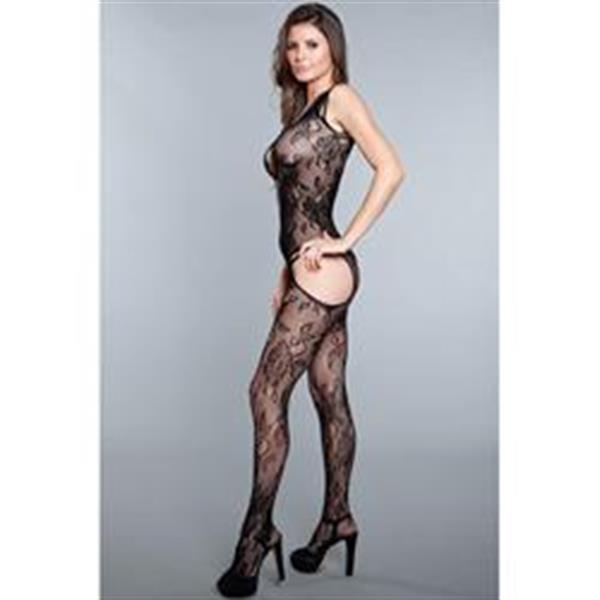 Grote foto reservations catsuit erotiek kleding