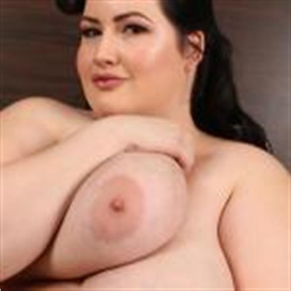 Grote foto big is beautiful. erotiek vrouw zoekt man