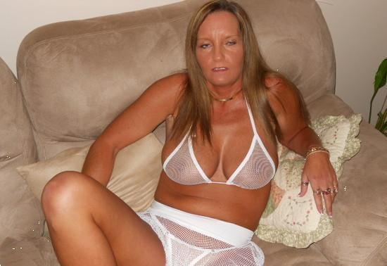 Grote foto hopeloos alleen erotiek contact vrouw tot man