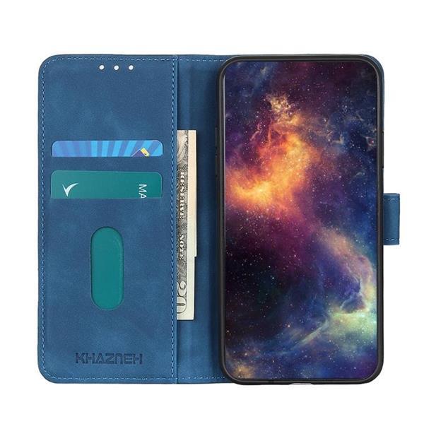 Grote foto for iphone 11 pro retro texture pu tpu horizontal flip lea telecommunicatie mobieltjes
