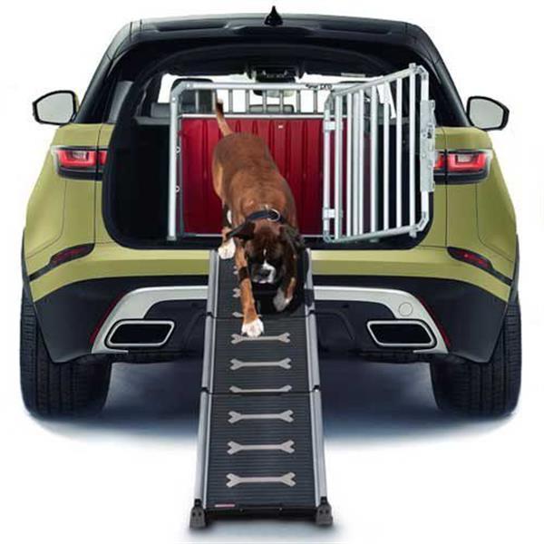 Grote foto automaterialen auto accessoires voor honden nu sale 35 dieren en toebehoren toebehoren