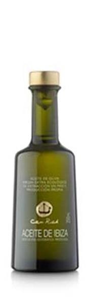 Grote foto olijfolie can rich extra virgen 250ml diversen overige diversen
