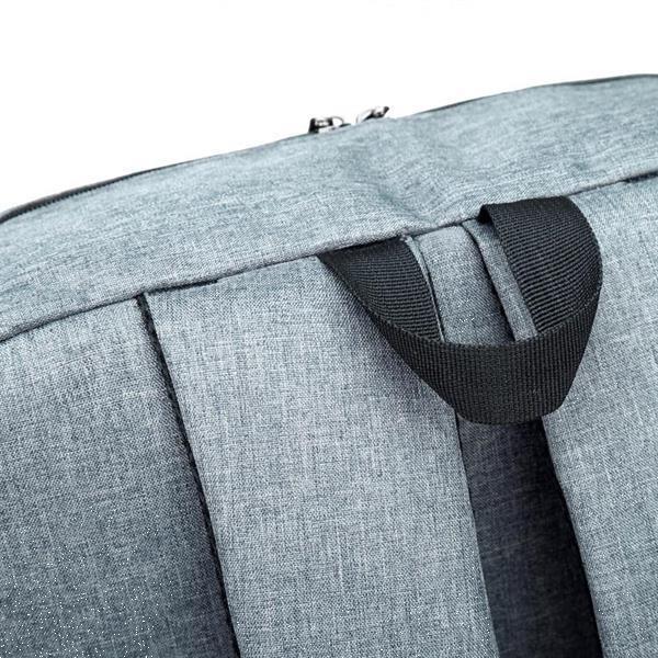 Grote foto fashion large capacity casual notebook tablet backpack sieraden tassen en uiterlijk rugtassen