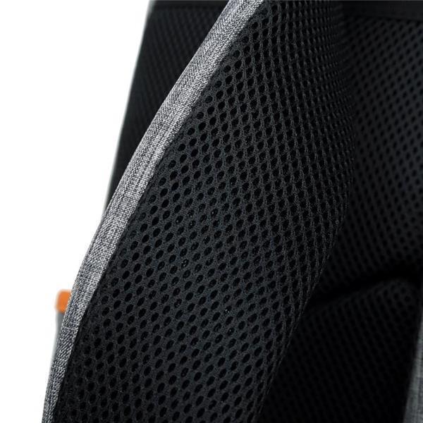Grote foto large capacity outdoor casual breathable notebook tablet bac sieraden tassen en uiterlijk rugtassen