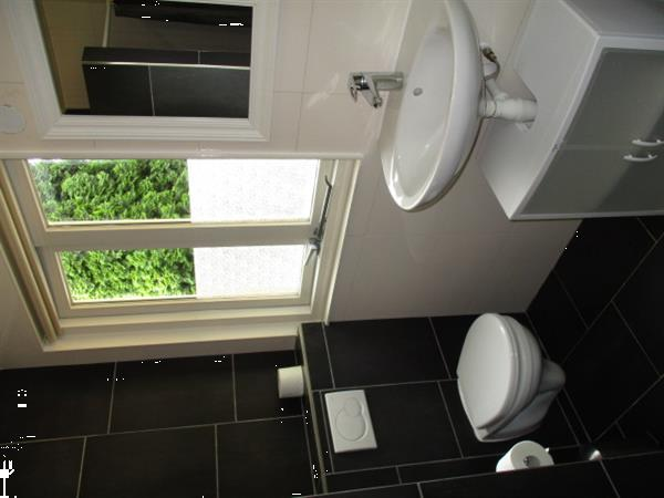 Grote foto woonruimte direct te huur ideaal voor rustzoekers huizen en kamers recreatiewoningen