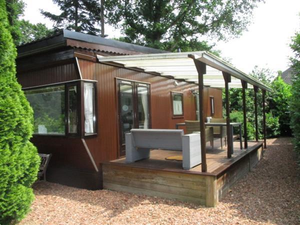 Grote foto camping park trimunt verhuur caravans en kamperen overige caravans en kamperen