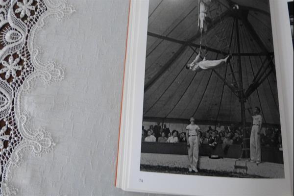 Grote foto boek t hoefke boeken geschiedenis regio