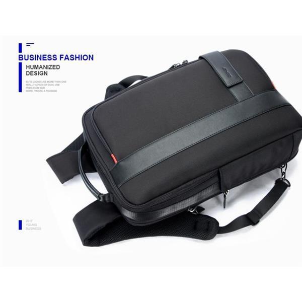 Grote foto bopai 751 006561 large capacity business casual breathable l sieraden tassen en uiterlijk rugtassen