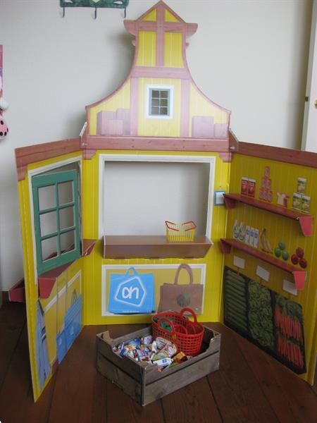 Grote foto ah kinderwinkel kinderen en baby educatief en creatief