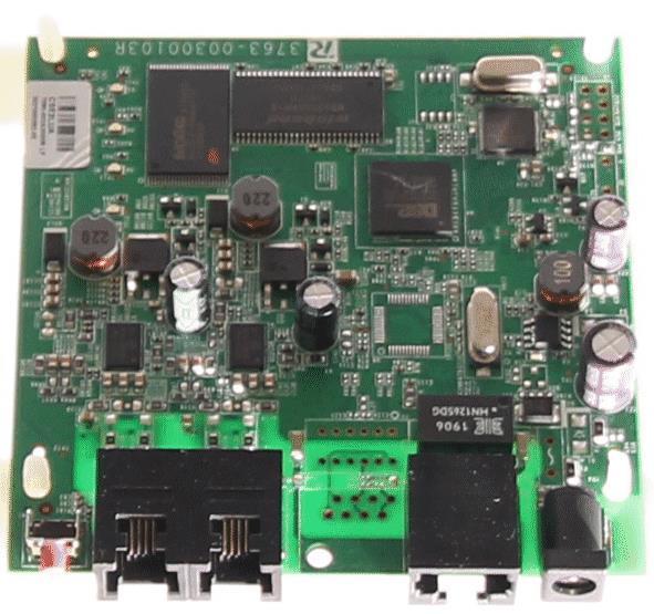 Grote foto ip smsanaloog converter voor galaxy alarmsystemen telecommunicatie mobieltjes